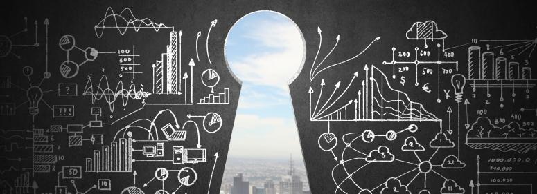 OFFINA - Personalmanagement, Zeitarbeit, Arbeitnehmerüberlassung